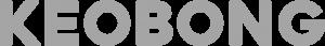 logo keobong