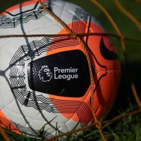 Top 5 trang kết quả bóng đá cập nhật kịp thời