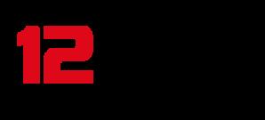 Nhà cái 12BET – Nhà cái lâu năm uy tín chất lượng hàng đầu châu Á