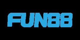 Nhà cái FUN88 – Nơi giải trí đỉnh cao, cá cược liền tay ăn ngay thưởng lớn