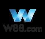 Nhà cái W88 – Địa chỉ cá cược trực tuyến đẳng cấp hàng đầu
