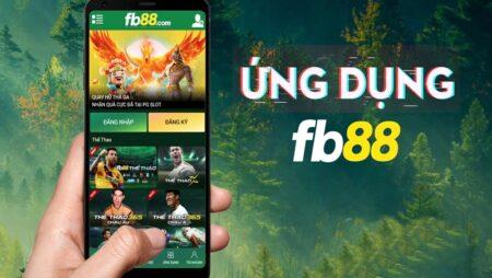 Hướng dẫn tải FB88 phiên bản dành riêng cho điện thoại di động