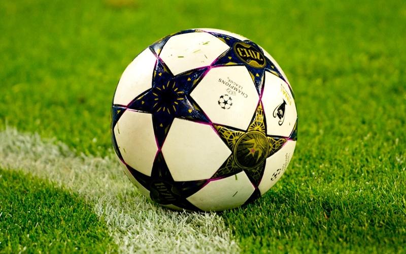 Thuật ngữ cá độ bóng đá của dân chơi