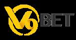 Nhà cái V9BET – Trùm cá cược, casino online thống lĩnh châu Á