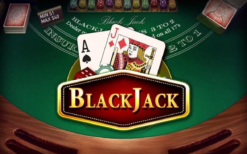 W88 casino 3