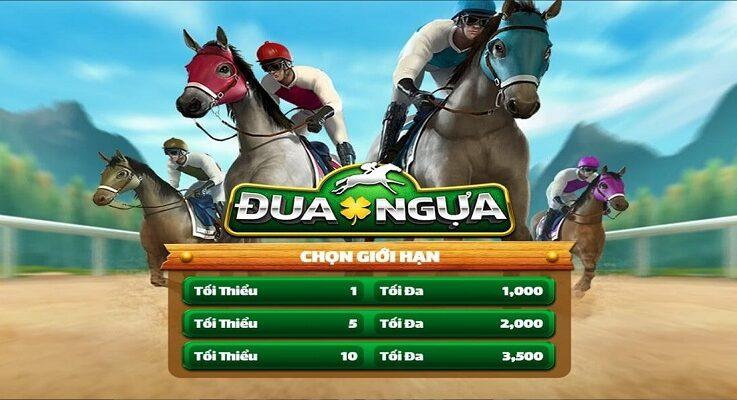 Cách Chơi Game Đua Ngựa VN88 Dễ Ăn Nhất Cho Người Mới Chơi