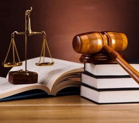 Luật Cá Độ Bóng Đá Ở Việt Nam – Mức Xử Phạt Như Thế Nào?