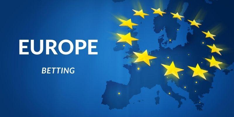 Thuật ngữ cá độ nhà cái Châu Âu