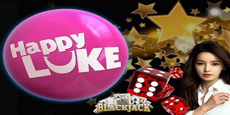 Một số thông tin thú vị về nhà cái Happyluke casino