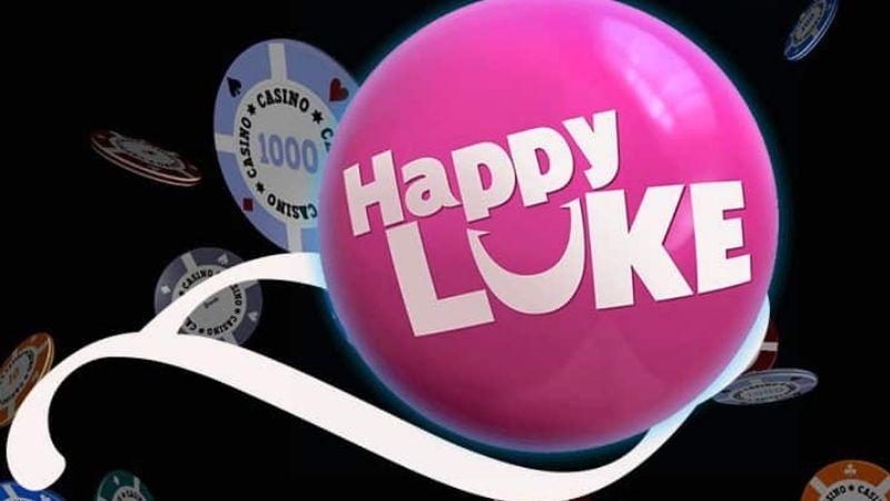 Happyluke mobile – Website cá cược online mọi lúc mọi nơi vô cùng tiện lợi