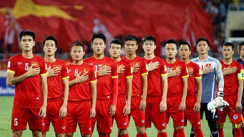 Kèo bóng đá là gì? Kèo bóng đá Việt Nam có gì khác biệt?