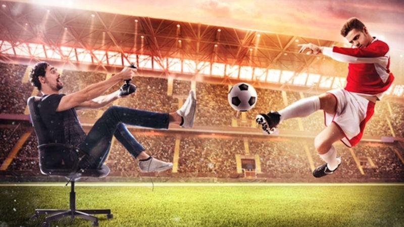 Xem bóng đá Việt Nam nên chơi những loại kèo nào?