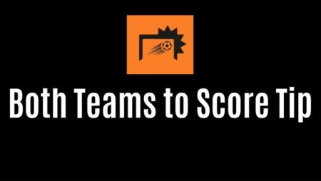 Tìm hiểu về kèo hai đội cùng ghi bàn trong cá cược bóng đá online