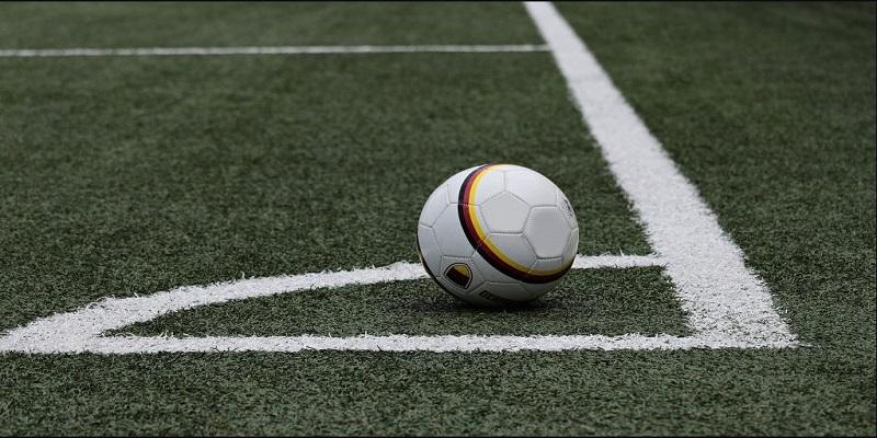 Các loại kèo phạt góc bóng đá thịnh hành hiện nay