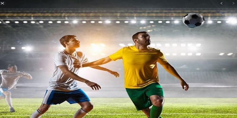 Bí quyết cược kèo phạt góc bóng đá dễ ăn tiền