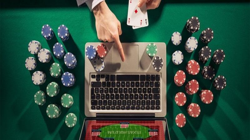 Hướng Dẫn Chơi Poker Trên VN88 Dễ Ăn Nhất Dành Cho Bạn