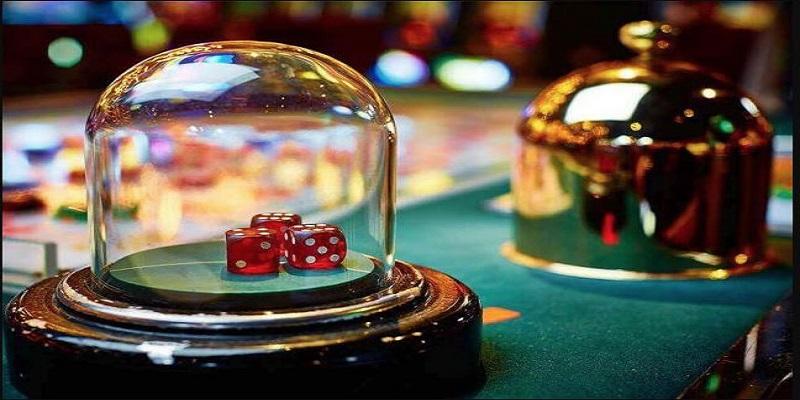 Cách đánh gấp thếp tài xỉu là chơi thư thế nào?