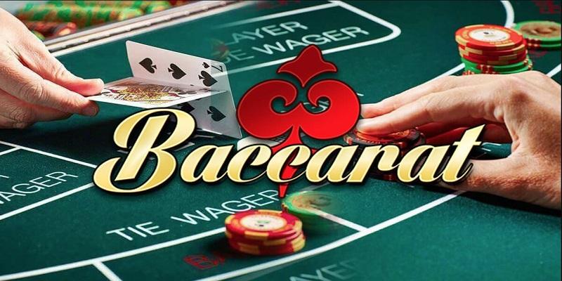 Chơi Game Baccarat Trên FB88 Dễ Ăn Không? Cách Chơi Ra Sao?