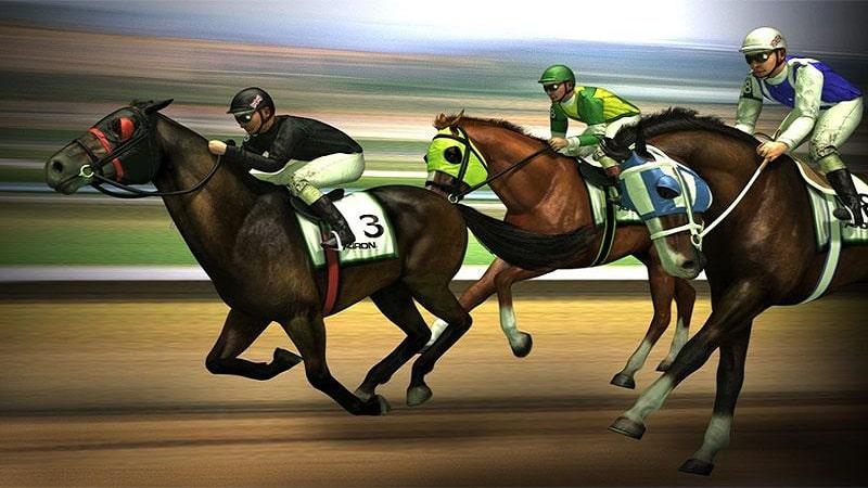 """Fun88 - Nhà cái đua ngựa online """"chơi là thắng lớn"""""""
