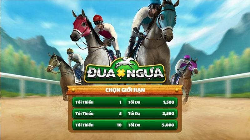 W88 - Địa chỉ chơi game đua ngựa uy tín nhất