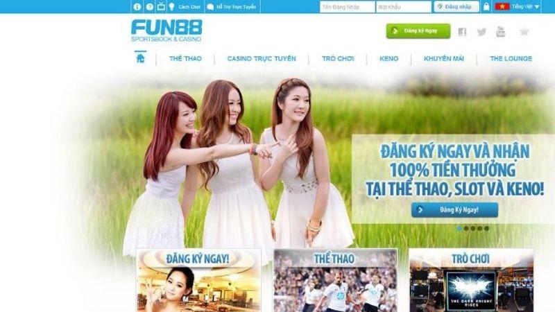 link-fun88
