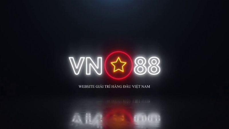 VN88 có khuyến mãi gì cho người chơi?