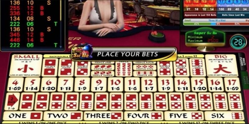 JBO - Cam kết dịch vụ casino minh bạch