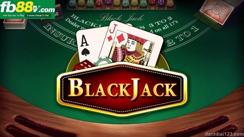 Thủ thuật chơi Blackjack siêu đỉnh không phải ai cũng biết