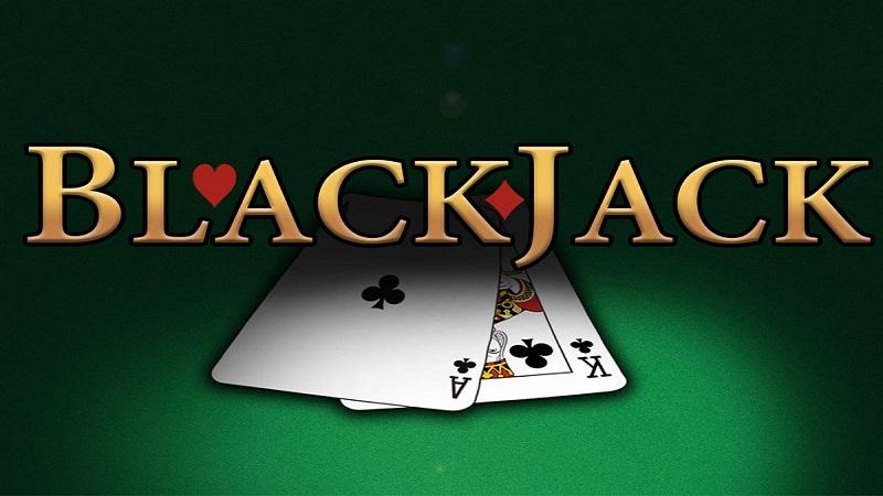 Luật chơi Blackjack cần biết trước thi tham gia cá cược