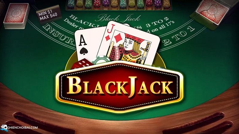 Blackjack là game gì?