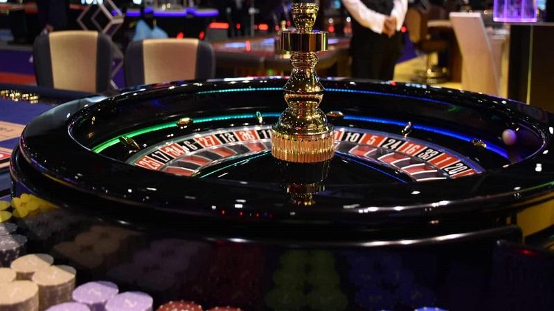 Fa Fa Roulette có gì đặc biệt?