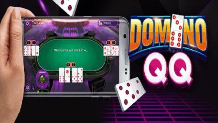 Hướng dẫn chơi Domino QQ trên VN88 dành cho người mới