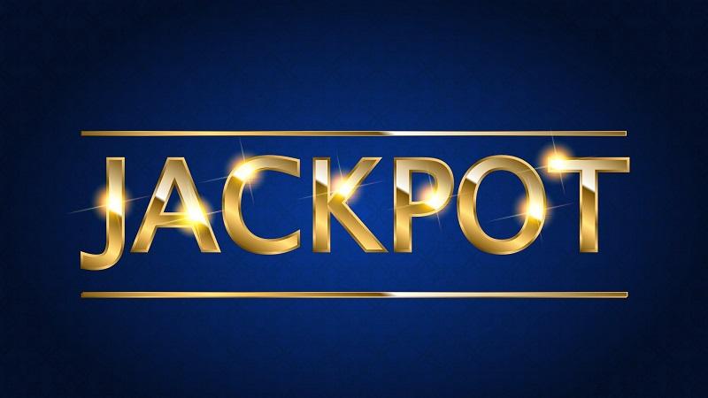 Jackpot là gì? Luật chơi và thủ thuật chơi Jackpot thắng lớn lại FUN88