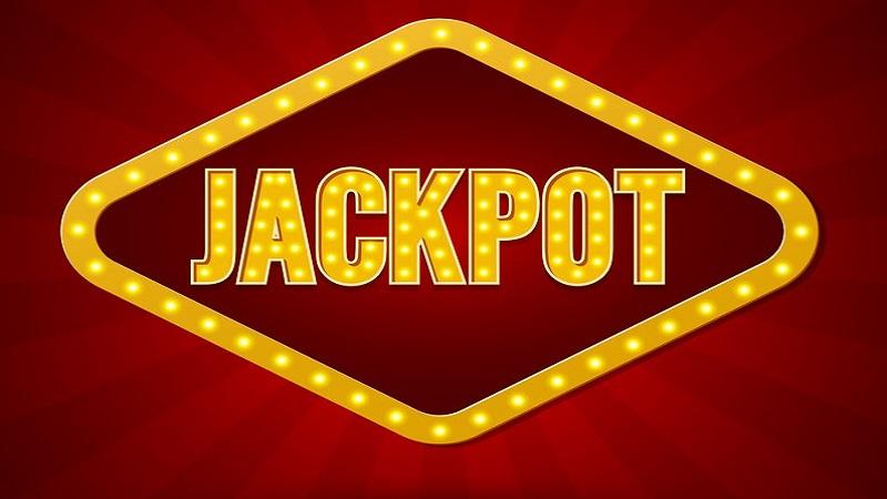 Tất tần tật về Jackpot