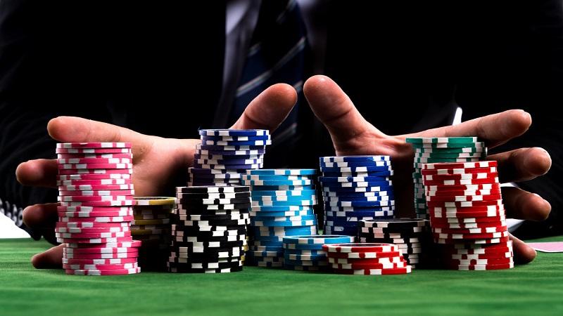 Những thủ thuật Poker dành cho người mới giúp bạn chăn gà dễ dàng