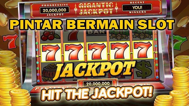 Top 5 tựa game Jackpot được nhiều người chơi nhất trên FUN88