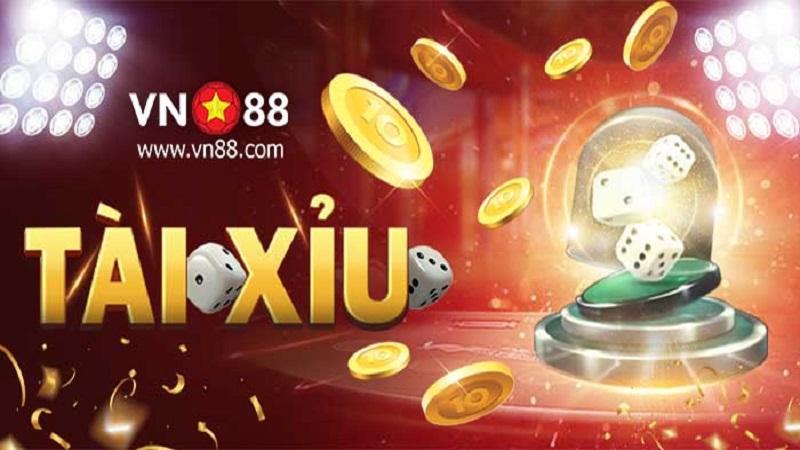 Top 5 trò xổ số online VN88 dễ chơi, dễ trúng thưởng nhất