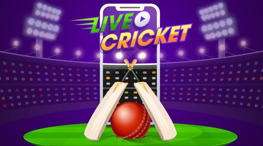 Tìm hiểu cược Cricket là gì?