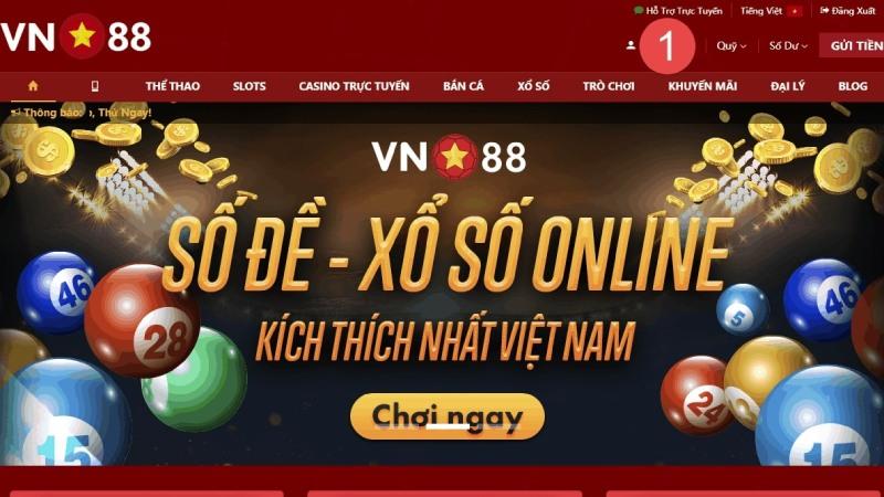 Kinh nghiệm chơi Fan Tan VN88 dễ thắng nhất