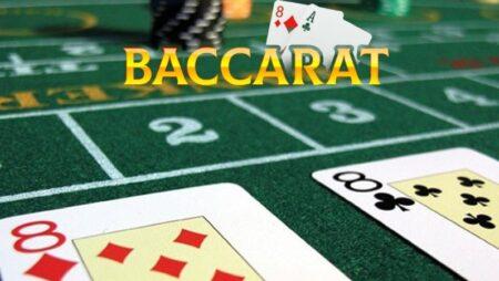 Chơi FIFA Baccarat tại W88 có gì khác biệt với bài Baccarat thông thường?