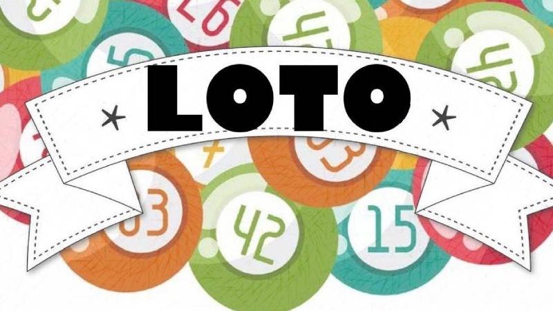Top 7 game xổ số online có tỷ lệ thắng cao nhất tại 12BET- Lotto