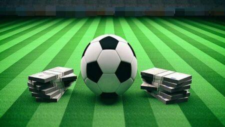 A thể thao là gì? Cách chơi A thể thao trên W88