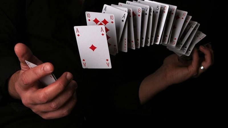 Bài địa chủ là gì? Hướng dẫn cách chơi game bài địa chủ tại nhà cái uy tín