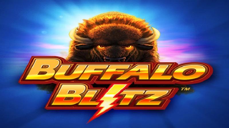 Buffalo Blitz là game gì? Hướng dẫn chơi Buffalo Blitz tại 12BET