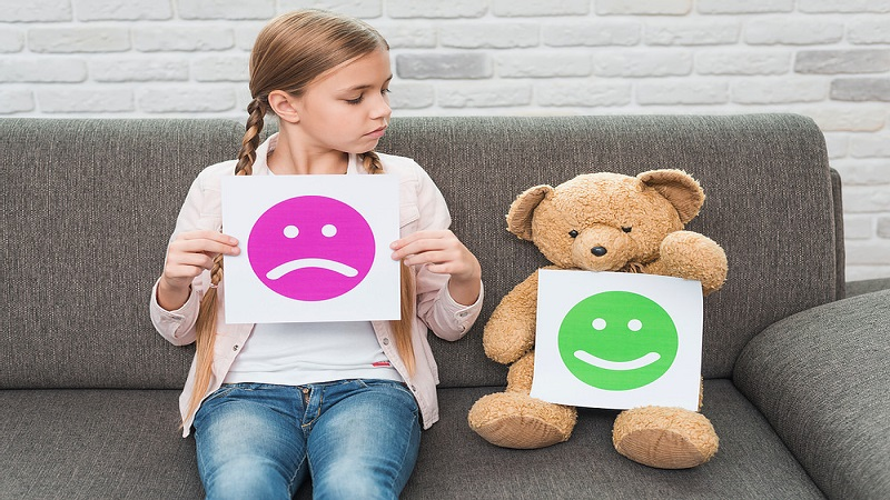 Làm sao để thoát ra khỏi cảm xúc tiêu cực khi chơi cá cược online?