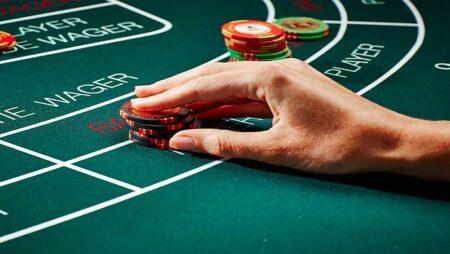Chiến thuật Alembert là gì và cách ứng dụng nó trong cá cược online