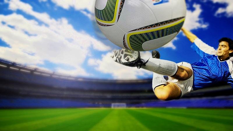 Nhận biết kèo thơm qua giải đấu hoặc đội bóng