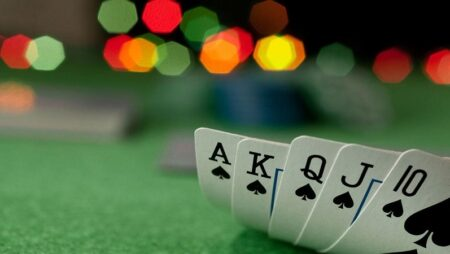 Mậu Binh là gì? Bí quyết chơi bài Mậu Binh dễ trúng thưởng nhất