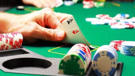 Nên chơi những tựa game casino trực tuyến nào để về bờ nhanh nhất?