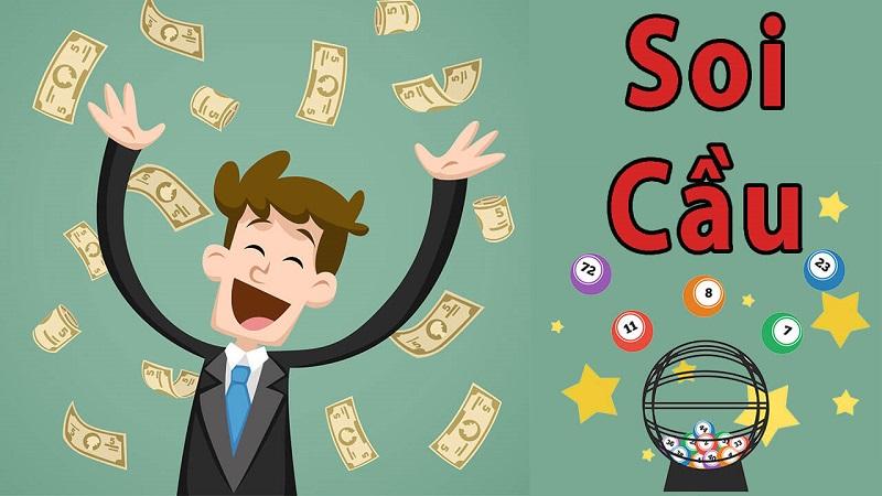 Khám phá mẹo chơi xổ số online nâng cao tỷ lệ trúng thưởng